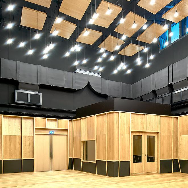 Future Art Lab